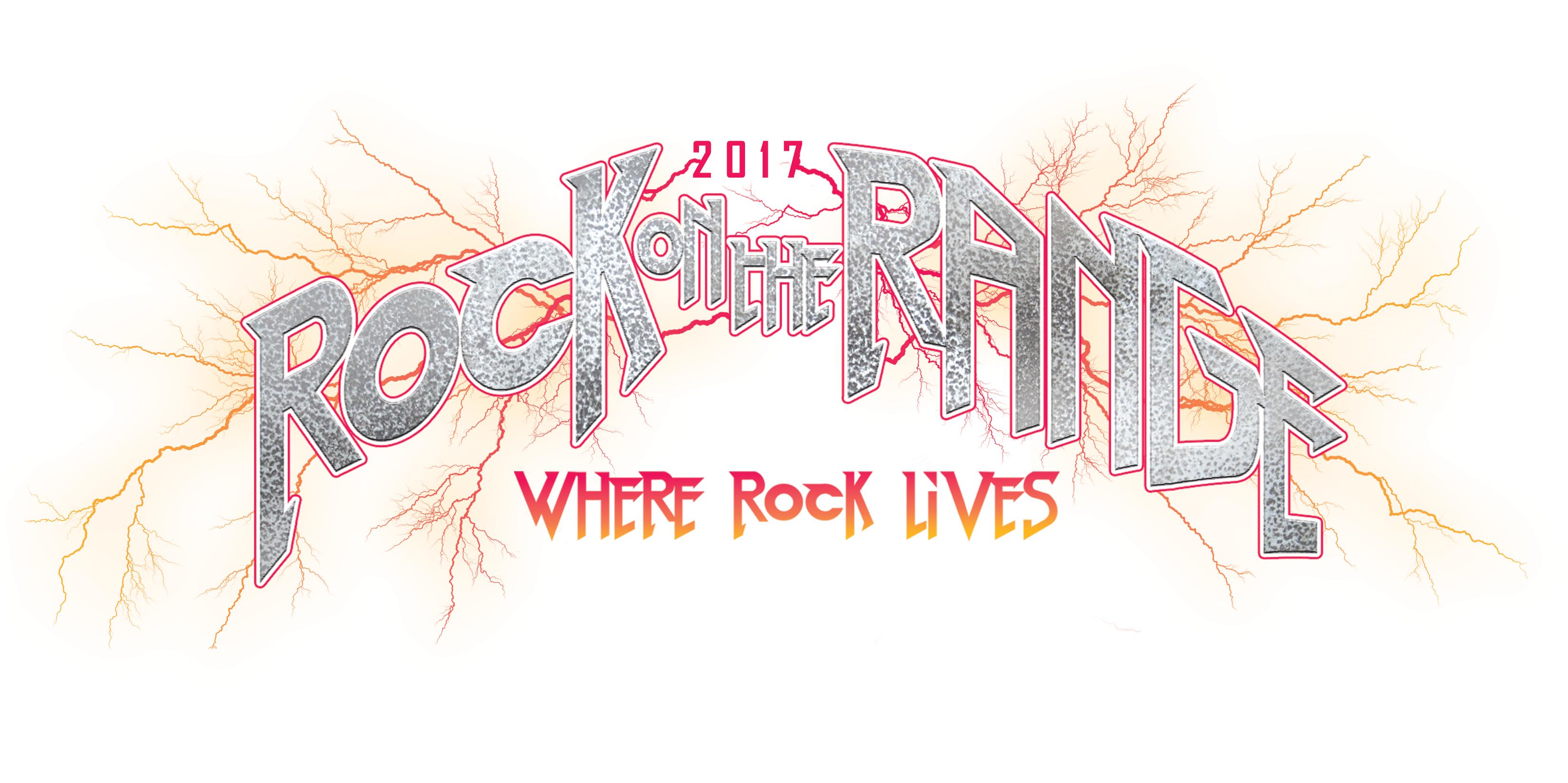 Rotr 2016 logo
