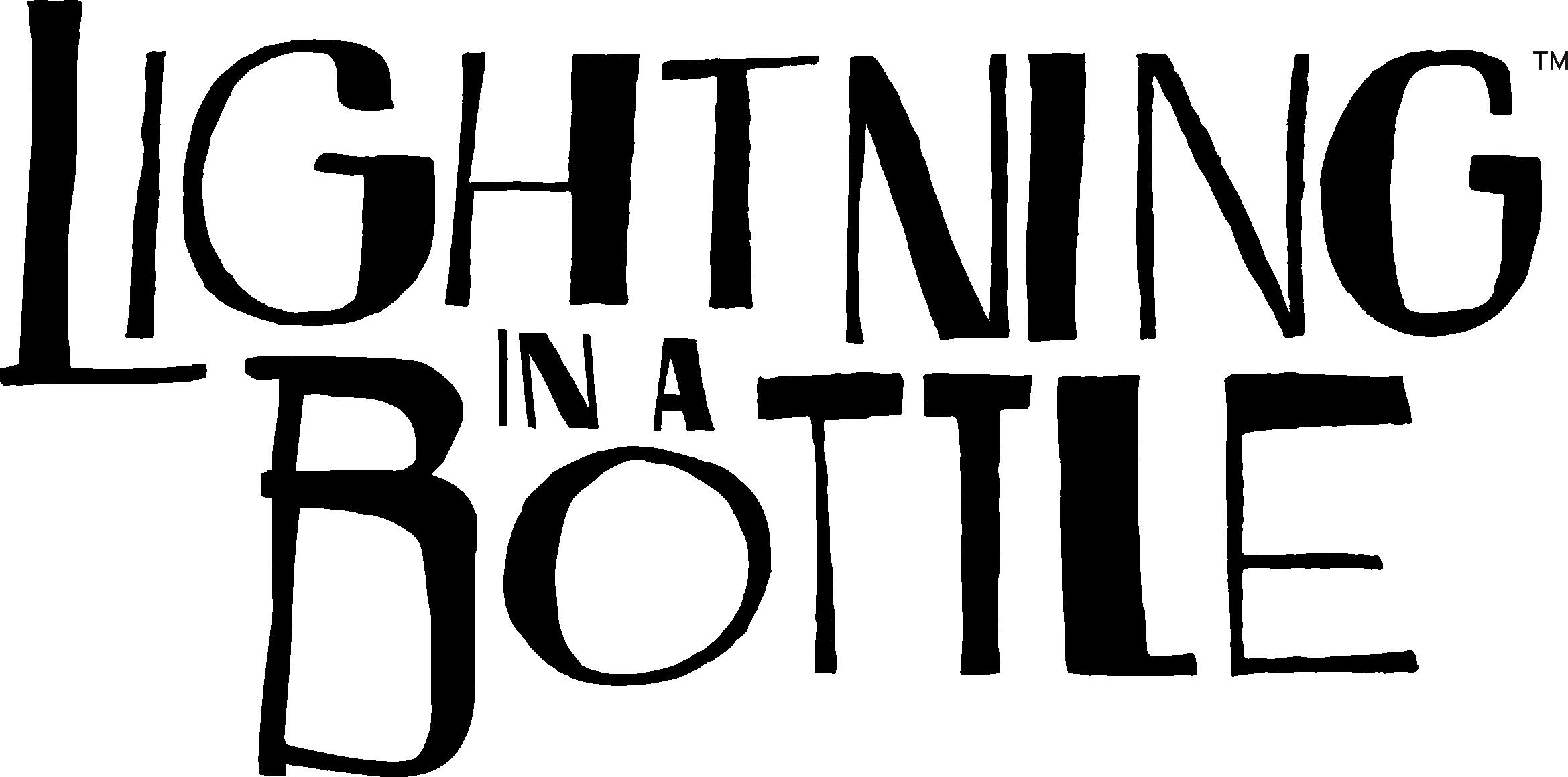 Lib   transparent