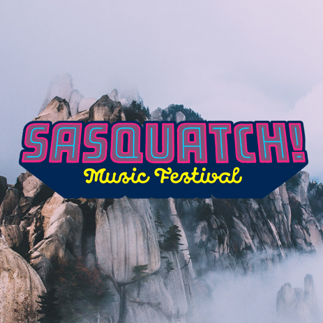 Sasquatch ticketcheckout