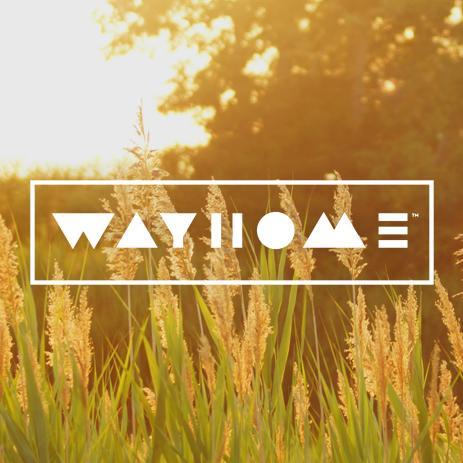 Wayhome ticketcheckout