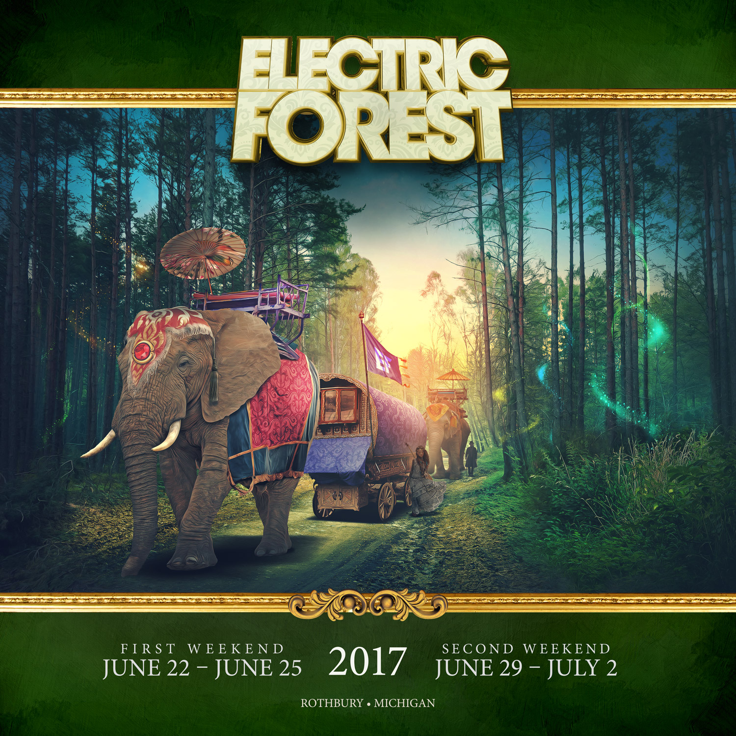 Electricforest2017 mainflyer 1500x1500 press