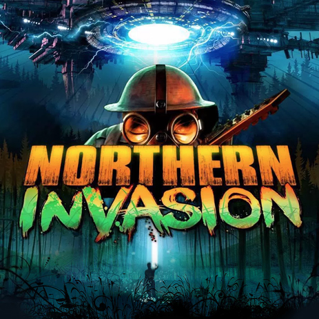 Northerninvasion ticketcheckout