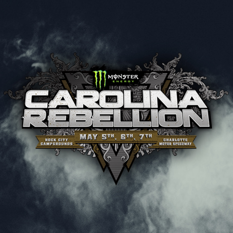 Carolinarebellion ticketcheckout