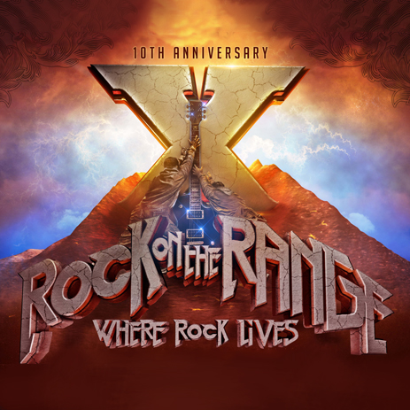 Rockontherange ticketcheckout