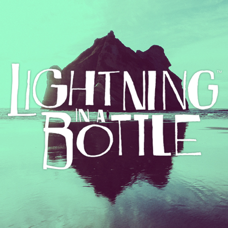 Lightninginabottle ticketcheckout