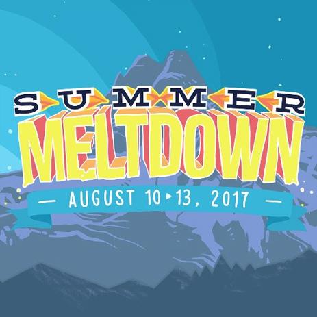 Summermeltdown ticketcheckout