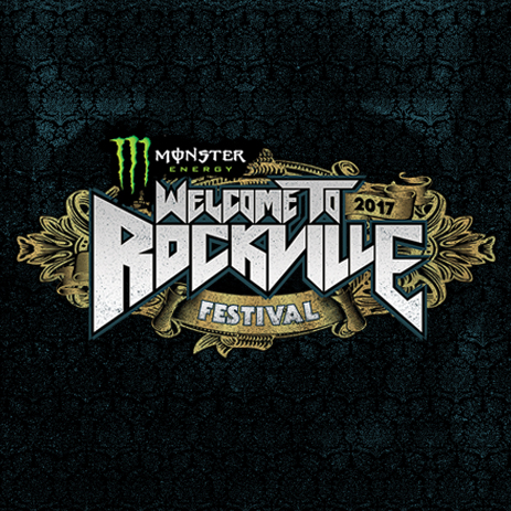 Welcometorockville ticketcheckout