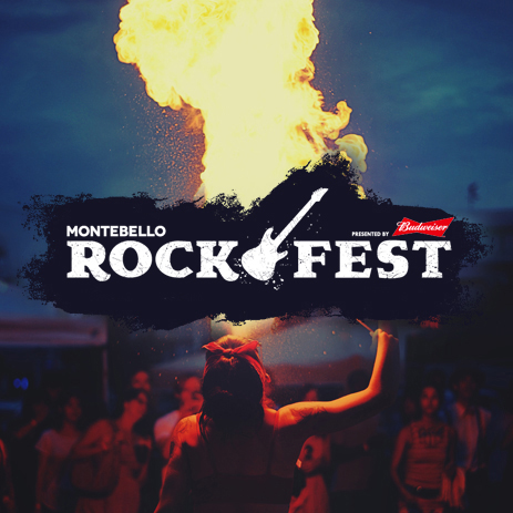 Rockfest ticketcheckout 2