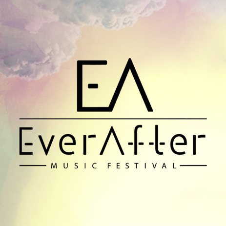Everafter ticketcheckout