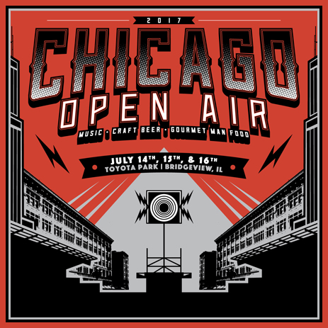 Chicagoopenair ticketcheckout