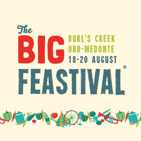 Bigfeastival ticketcheckout 2
