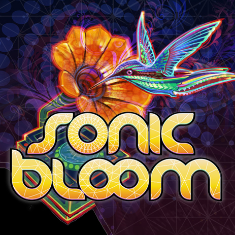 Sonicbloom2 ticketcheckout