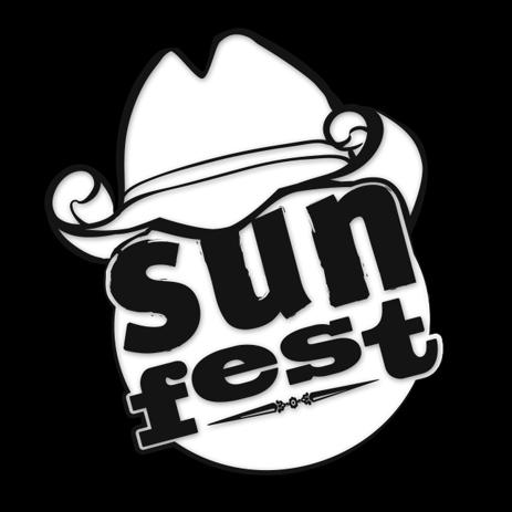 Sunfest ticketcheckout2