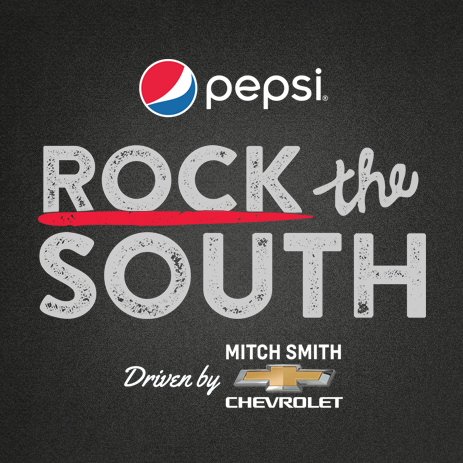 Rockthesouth ticketcheckout 4