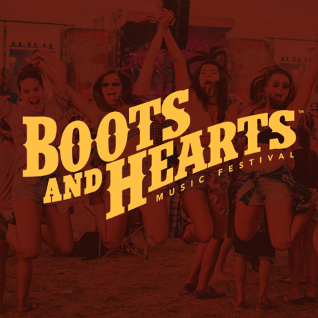Bootsnhearts ticketcheckout