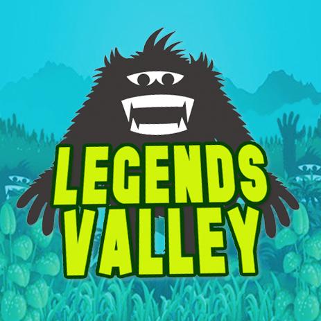 Legendsvalley ticketcheckout 4