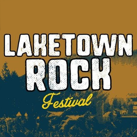 Laketownrock ticketcheckout 3