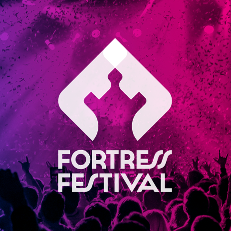 Fortress ticketcheckout