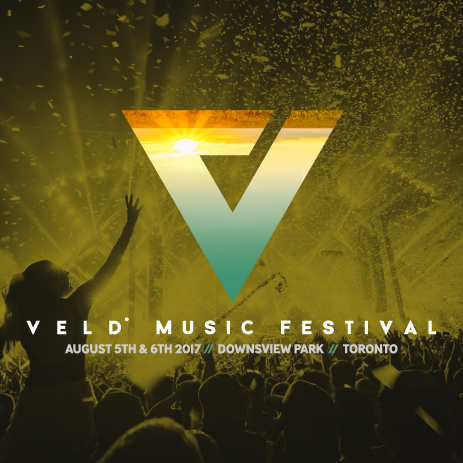 Veld event card v2