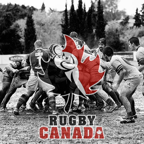 Rugby canada cup thumbnail