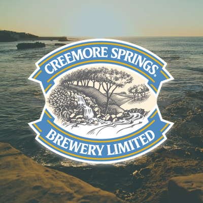 Creemore