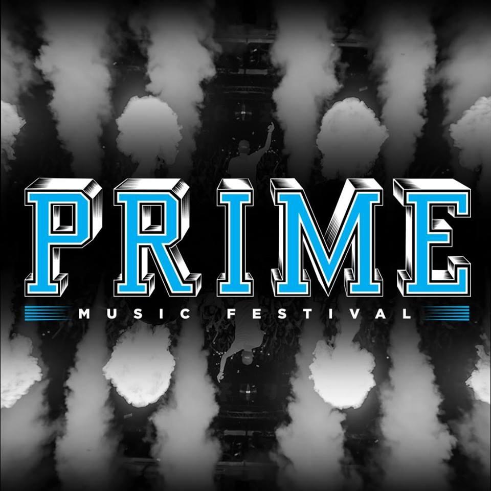 Prime 600x600