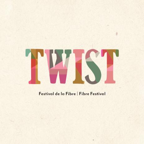 Twist festival thumbnail