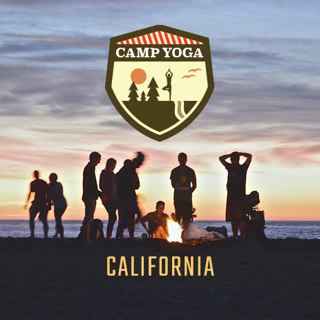 Campyoga california final2