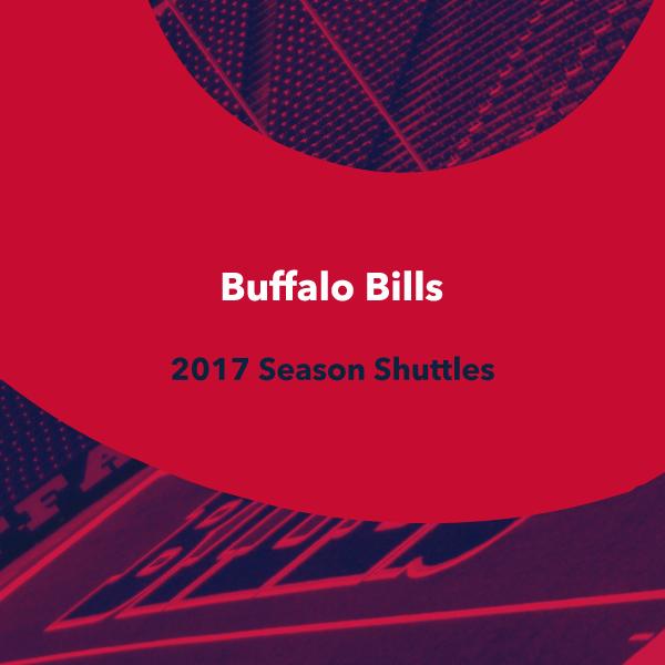 Buffalo event img