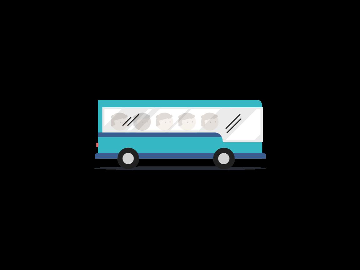 Coach bus edit 3