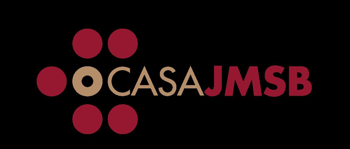 Casa jmsb logo