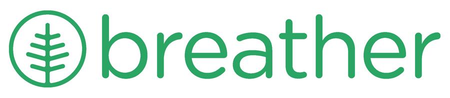 Breather logo sans bg