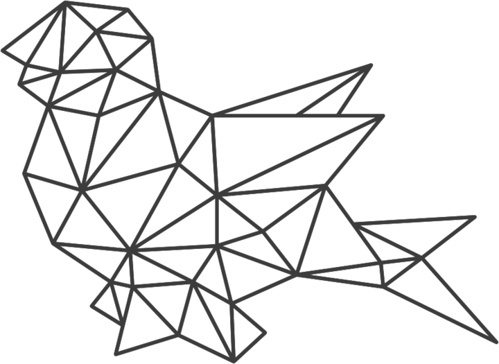 Mchacks logo