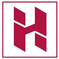Hack harvard logo