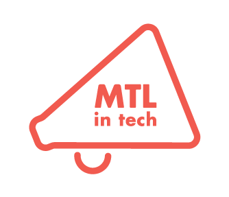 Mtl intech red